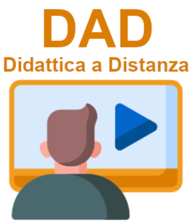 Relazione finale PEI-DAD
