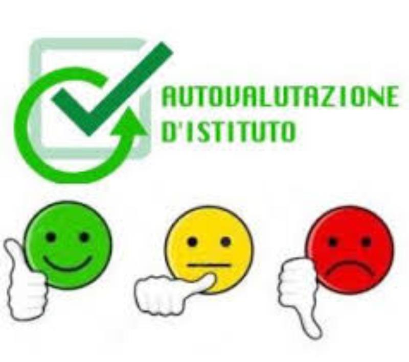 Autovalutazione Istituto